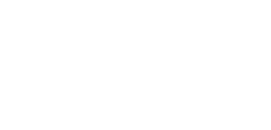on-onlyfans_title